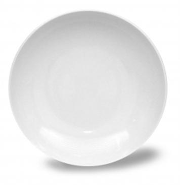 Hluboký talíř porcelánový Thun Andrea 22 cm