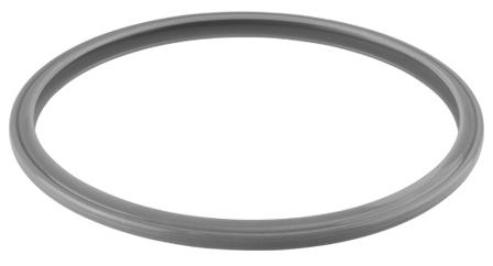 Těsnění víka pro tlakový hrnec PRESIDENT - Těsnění víka pro tlakový hrnec PRESIDENT