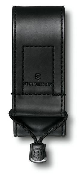 Pouzdro na nůž Victorinox 4.0480.3