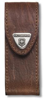 Pouzdro na nůž Victorinox 4.0543