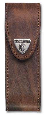 Pouzdro na nůž Victorinox 4.0548