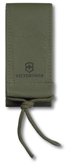 Pouzdro na nůž Victorinox 4.0837.4