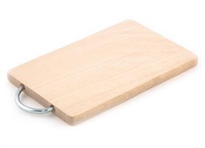 Kuchyňské prkénko Kolimax 23x14,5 cm