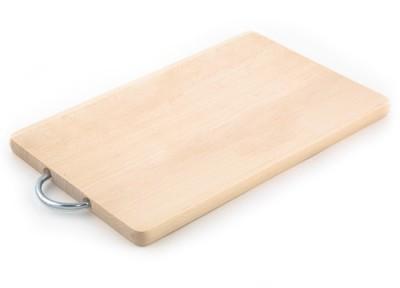 Kuchyňské prkénko Kolimax 33,5x21,5 cm