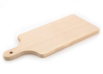 Kuchyňské prkénko Kolimax 36x15,5 cm