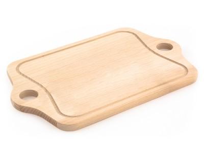 Kuchyňské prkénko Kolimax 38,5x25,5 cm