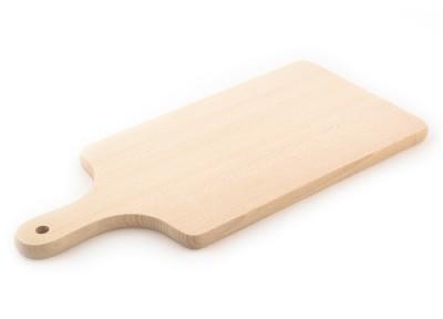 Kuchyňské prkénko Kolimax 42,5x20 cm