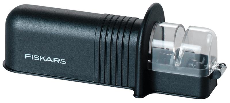 FISKARS Functional Form ostřič Roll-Sharp 857000 - Rychlá expedice, doprava Zdarma od 999,-