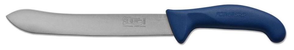 Řeznický nůž KDS 1695