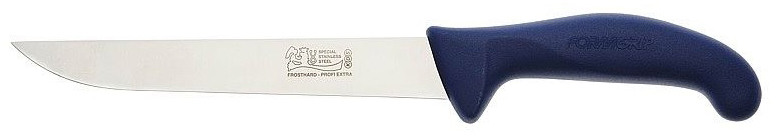 Řeznický nůž KDS 1680