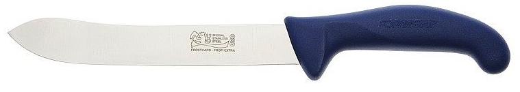 Řeznický nůž KDS 1685 špalkový