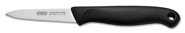 Kuchyňský nůž KDS 1034