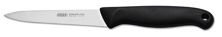 Kuchyňský nůž KDS 1049