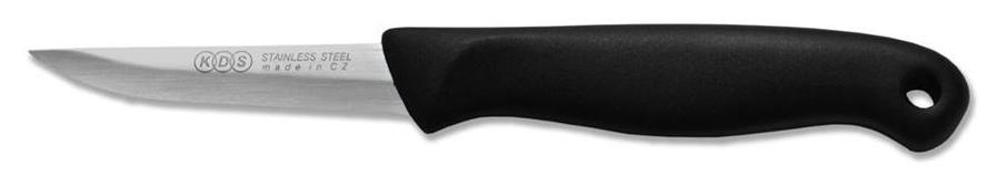 Kuchyňský nůž KDS 1435