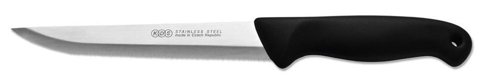 Kuchyňský nůž KDS 1464 pilka