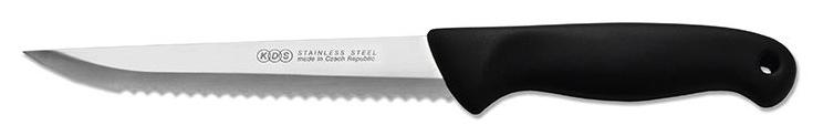 Kuchyňský nůž KDS 1465 vlnitý