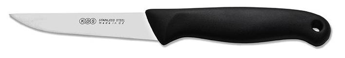 Kuchyňský nůž KDS 1046 hornošpičatý