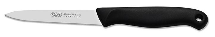 Kuchyňský nůž KDS 1044