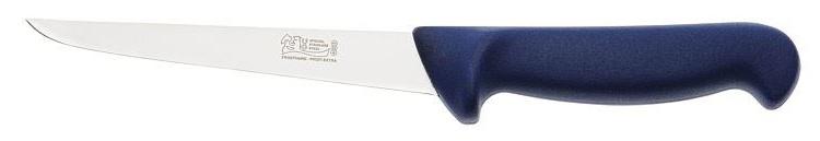 Vykošťovací nůž KDS 1666 řeznický