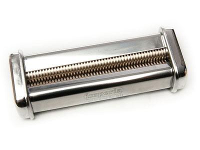 Nástavec na nudle do polévky 1,5mm Imperia