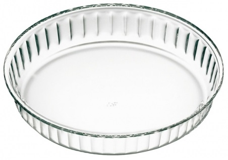 Simax forma na koláč 28 cm