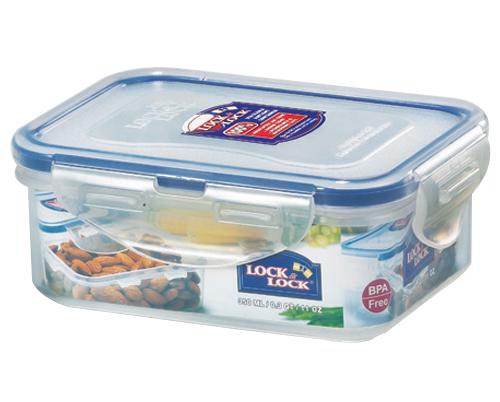 Dóza na potraviny Lock&Lock 350 ml