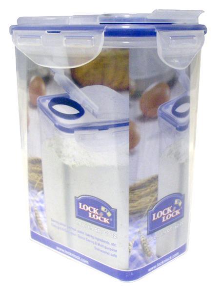 Lock&Lock Dóza HPL813F - Rychlá expedice, doprava Zdarma od 999,-