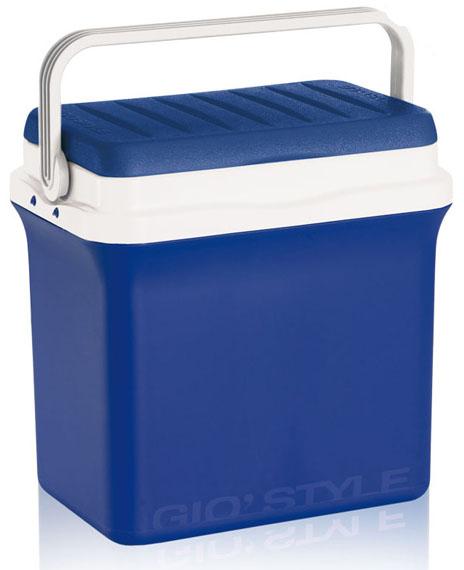 Chladicí box GIO STYLE Bravo 25