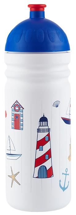 Zdravá láhev 0,7 l námořnická