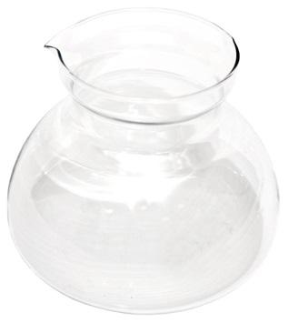 Náhradní sklo do konvice Simax 1,5 l