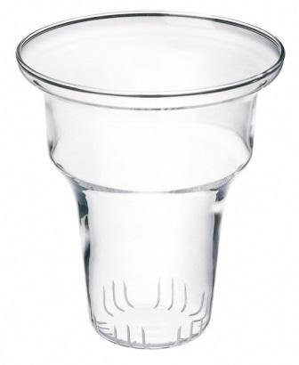 Kavalierglass-Simax Skleněný filtr pro konvice Marta- Rychlá expedice, doprava Zdarma od 999,-