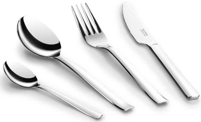 Sada příborů Tescoma Banquet 24 ks