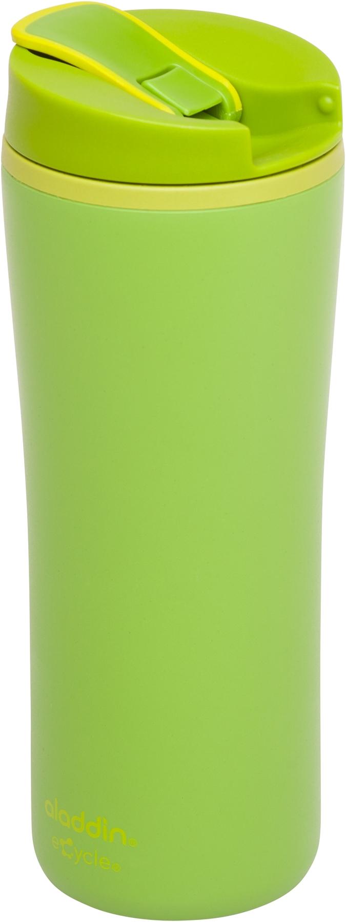 Termohrnek aladdin Flip-Seal zelený