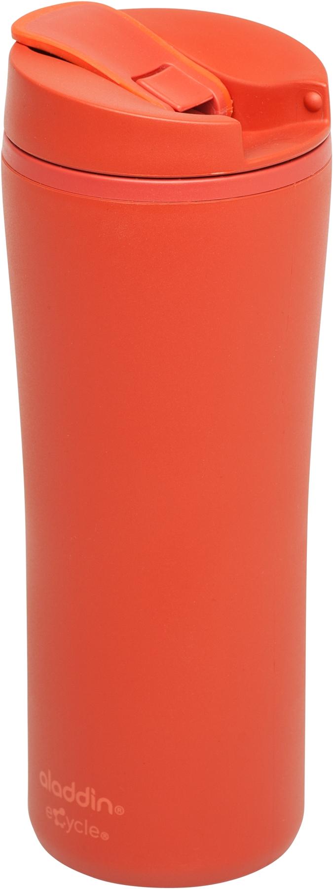 Termohrnek aladdin Flip-Seal červený