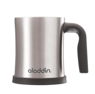 Termohrnek aladdin AVEO stolní 0,35 l – mat