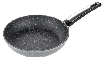 Pánev Tescoma i-Premium Stone 24 cm